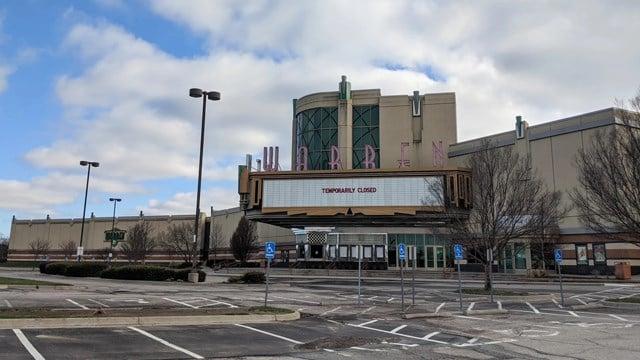 regal amc postpone re opening theaters again as summer blockbus kake regal amc postpone re opening theaters